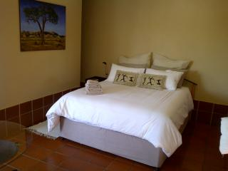 More than a View! Self-Catering Accommodation - Pretoria vacation rentals