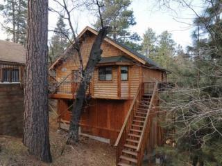 #44 Dreamscape Villa in Moonridge - Big Bear Lake vacation rentals