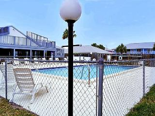 Family Friendly, Great View for 6, Open Week of 4/4, Panama City Beach