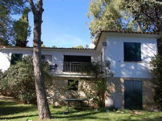 Charming Villa in Costa Brava - Begur vacation rentals