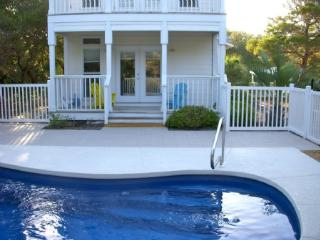 Azalea Grove - Seagrove Beach vacation rentals
