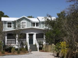 Close Enough - Seagrove Beach vacation rentals