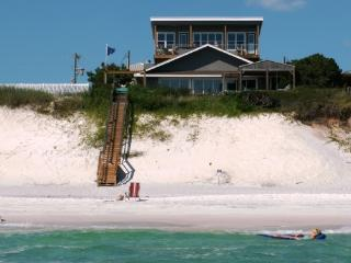 East of the Sun - Seagrove Beach vacation rentals