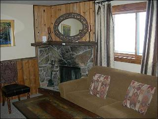 Great Family Accommodations - Lots of On-Site Amenities (1341), Crested Butte