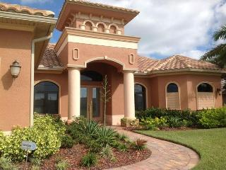 Villa American Dream, Cape Coral
