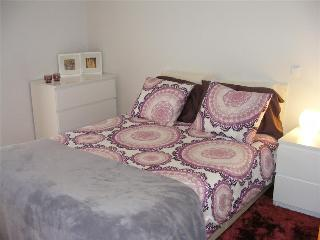Cosy&romantic 2bedroom in Braga - Amares vacation rentals