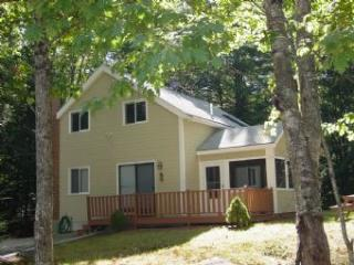 102, Moultonborough