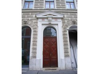 EXCLUSIVE BnB IN CENTER VIENNA : BUDDHA & BAROQUE SUITES, Viena
