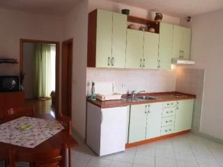 Apartments Pera - 35701-A3 - Hvar vacation rentals