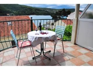 Apartments Ane - 50171-A6 - Slano vacation rentals