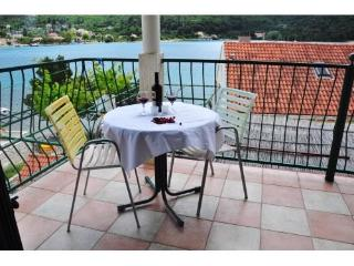 Apartments Ane - 50171-A7 - Slano vacation rentals