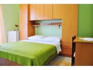 Rooms Ivan - 50261-S1 - Slano vacation rentals