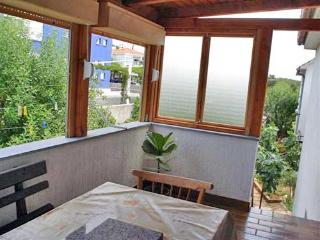 Apartments Vilim - 60101-A2 - Pinezici vacation rentals