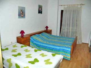 Apartments Sanja - 13891-A4 - Pag vacation rentals