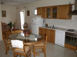 Apartments Mirjana - 24231-A2 - Vodice vacation rentals