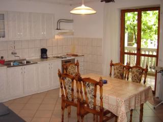 Apartments Stipe - 24551-A1 - Vodice vacation rentals