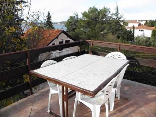 Apartments Ivan - 27031-A1 - Rovanjska vacation rentals