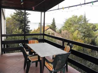 Apartments Ivan - 27031-A2 - Rovanjska vacation rentals