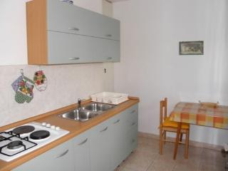Apartments Jakov - 35991-A1 - Jelsa vacation rentals