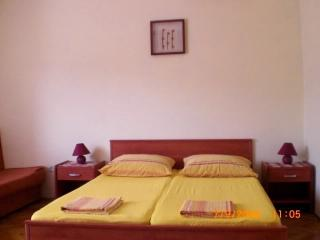 Apartments Josip - 38431-A2 - Jelsa vacation rentals
