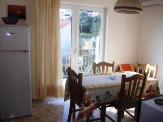 Apartments Lina - 39761-A2 - Hvar vacation rentals