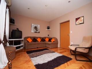 Apartments Ivica - 40741-A1, Stanici