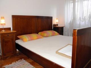 Apartments Petar - 40762-A1 - Kastel Stari vacation rentals