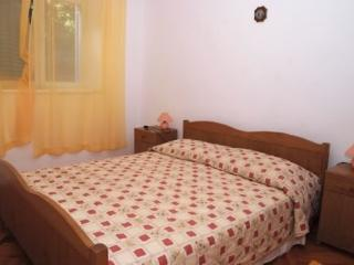 Apartment Petar - 51971-A1, Prizba