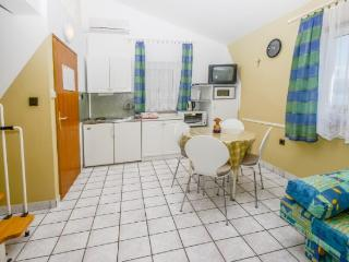 Apartments Katica - 60631-A2 - Omisalj vacation rentals