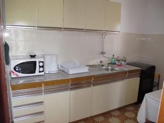 Apartment Branko - 65231-A1, Lopar