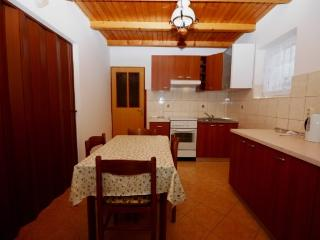 Apartment Marija - 65311-A1, Lopar