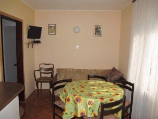 Apartments Dragica - 67961-A1 - Njivice vacation rentals