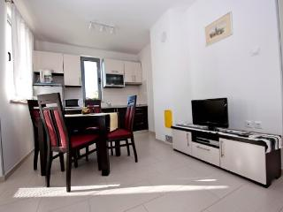 Apartments Željka - 72861-A2 - Rovinj vacation rentals
