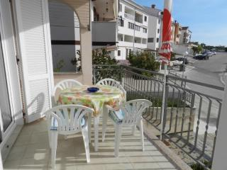 Apartments Darinka - 73471-A1, Vrsar