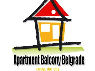 Balcony Apartment Belgrade - Belgrade vacation rentals