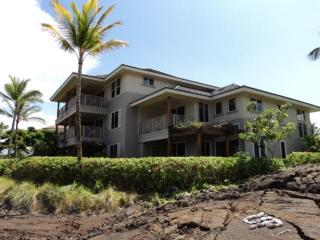 Waikoloa Beach  --BIG ISLAND Close to Beach & Golf