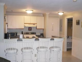 Beautiful Studio  Fully furnished near Weirs Beach, Gilford
