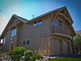 30%+ off! Stunning Mtn/Water Views; Sauna, Big Sky