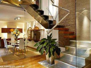 Ultra Luxury  2BR  Apartment  in San Telmo - Def, Buenos Aires