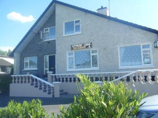 Attyrory Lodge  Accomodation Bead&Breakfast - County Leitrim vacation rentals