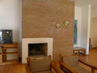 Fully furnished house in first class guarded residential community, Saltillo