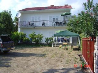Apartments Sanda - Kastel Stari vacation rentals