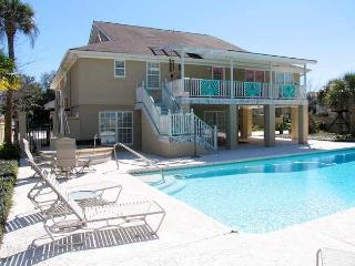1417 Tybee Estates - prices listed may not be accurate, Tybee Island
