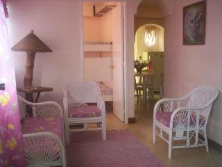 Affordable Baguio Transient House