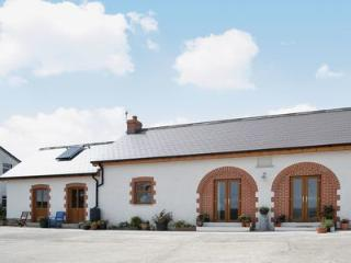 The Coach House - Carmarthenshire vacation rentals