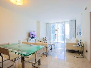 1 BR at Viceroy IconBrickell  2306, Miami