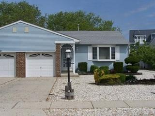 3 BR Family Friendly Cape May - Wisconsin Ave