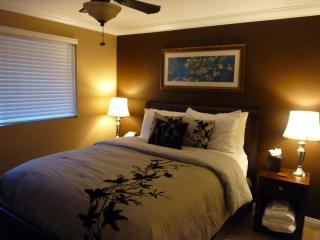 South Kihei Shores Condo Ocean View Maui Hawaii