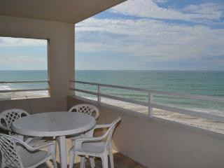 Coquina Beach Club 203, Bradenton Beach