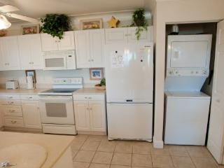 Capri Condo A - Bradenton Beach vacation rentals